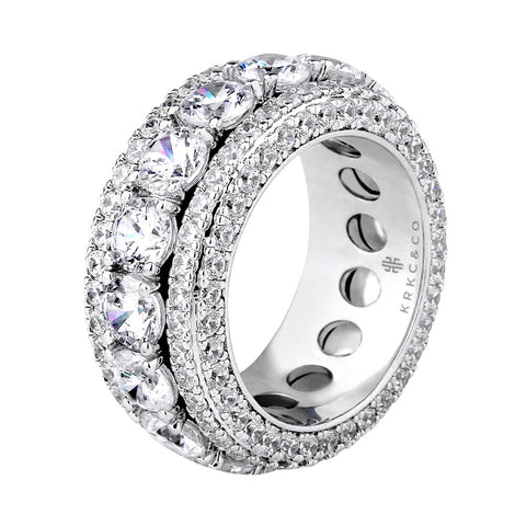 krkco-white-gold-ice-out-rotating-ring