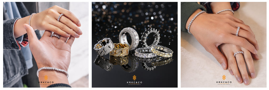 https://www.krkcom.com/collections/rings/products/99-get-couple-rings
