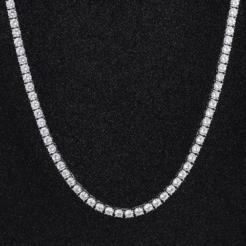 krkco-5mm-white-gold-single-row-iced-out-tennis-necklace