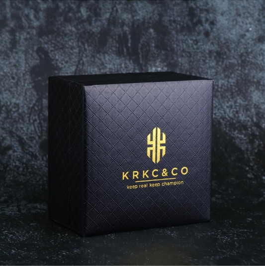 Wholesale With KRKC&CO-krkcom