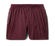 Session Short - Maroon