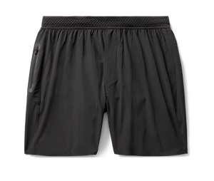 Session Short - Black