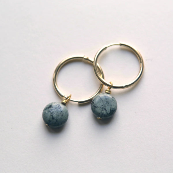 Verna Earrings