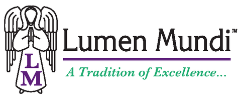 Lumen Mundi - Wholesale High Quality Religious Product Supplier