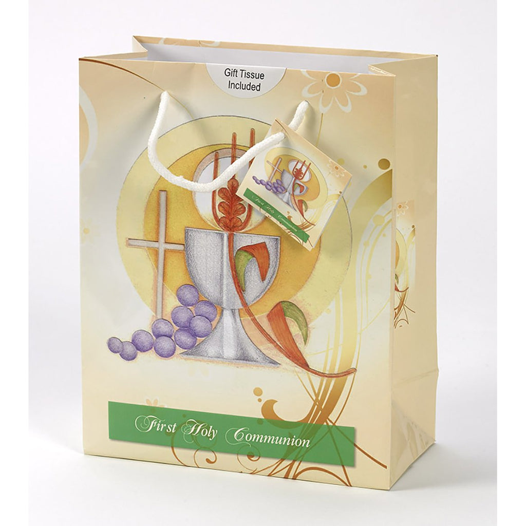 Communion Gift Bag