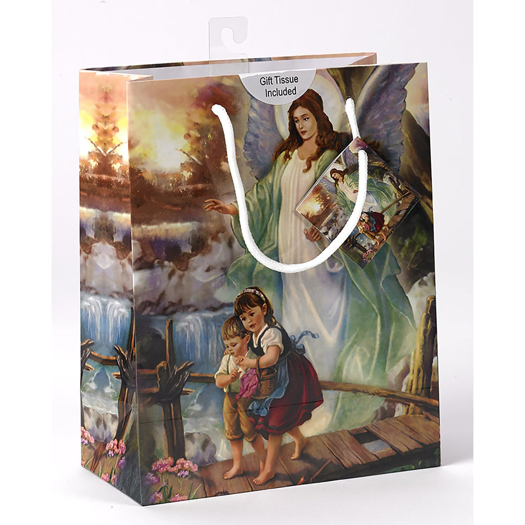 Guardian Angel GIft Bags