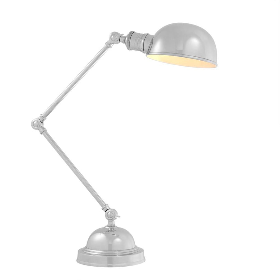 Desk Lamp Soho