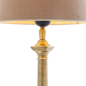 Table Lamp Cologne S