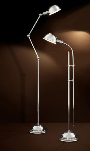 Floor Lamp Greenwich