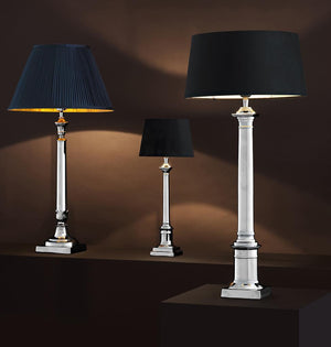 Table Lamp Cologne L