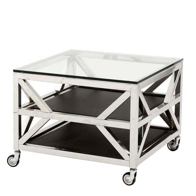 Side Table Prado