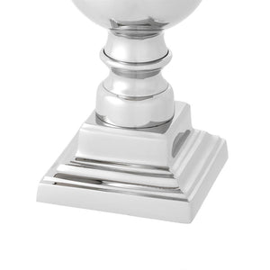 Table Lamp Trophy
