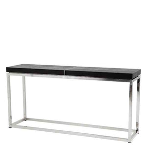 Console Table Magnum