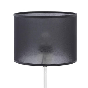 Table Lamp Carnivale