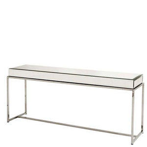 Console Table Beverly Hills