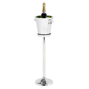 Wine Cooler Selous on stand