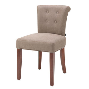 Dining Chair Key Largo