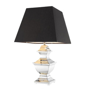 Table Lamp Maryland
