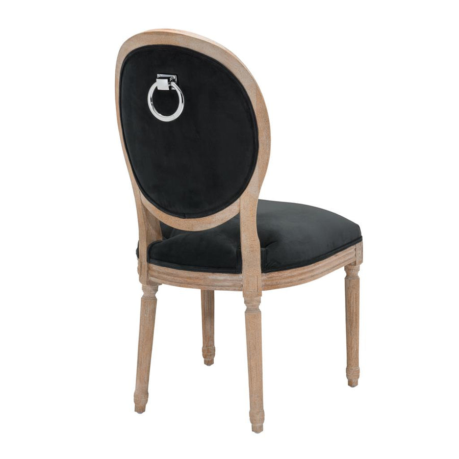 Dining Chair Louis Philip