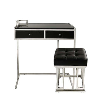 Desk & Stool Equinox