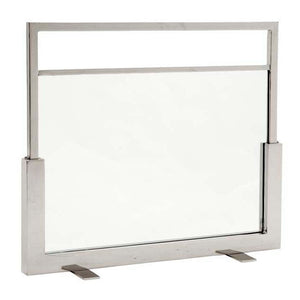 Fire Screen Ramor