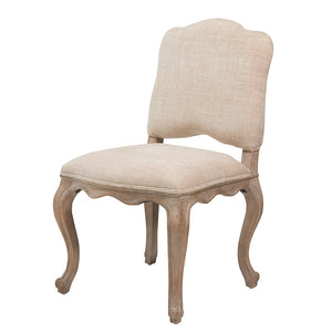 Dining Chair Devonshire