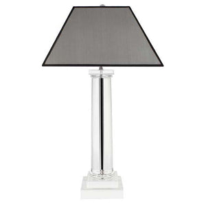 Table Lamp Kensington