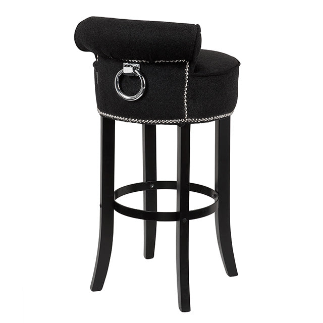 Bar Stool Sophia Loren