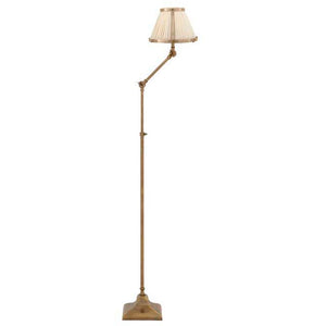 Floor Lamp Brunswick