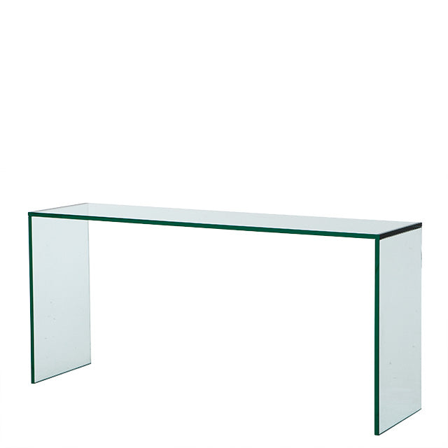 Console Table Azur