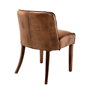 Dining Chair Barnes