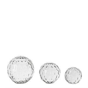 Paper Weight Croydon set of 3
