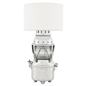Table Lamp Beacon