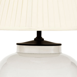 Table Lamp Halston