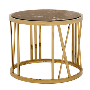 Side Table Baccarat