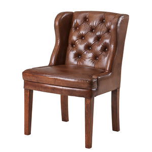 Dining Chair Royal Winchester