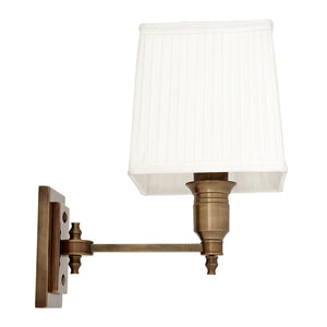 Wall Lamp Lexington Single