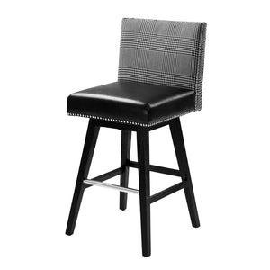 Bar Stool Coppola