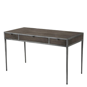Desk Scavullo