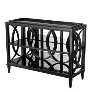 Console Table Forsythe