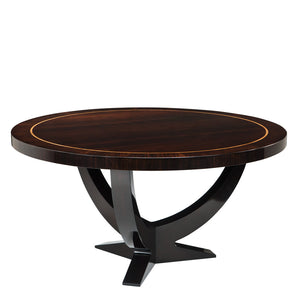 Dining Table Umberto S