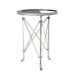 Side Table St Etienne L