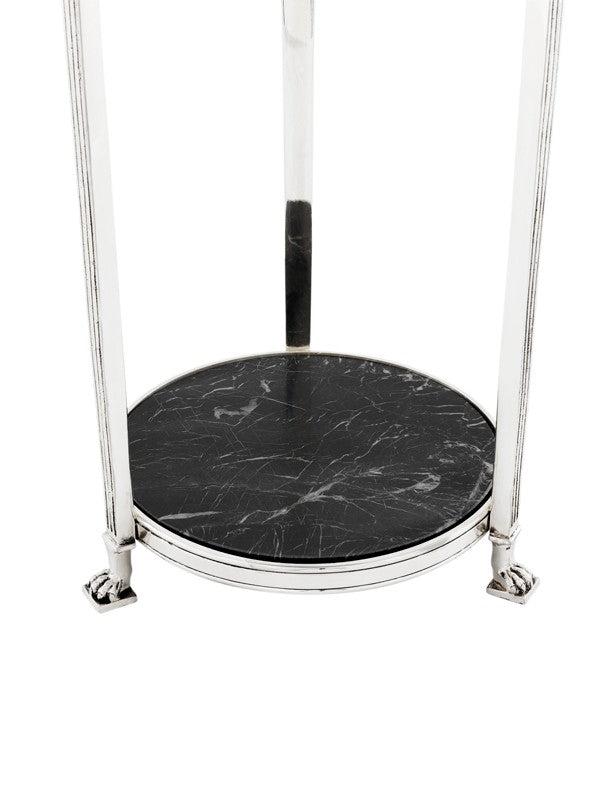 Side Table Agnelli