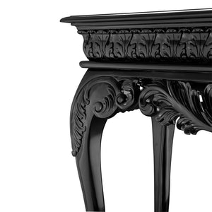 Console Table Morelli
