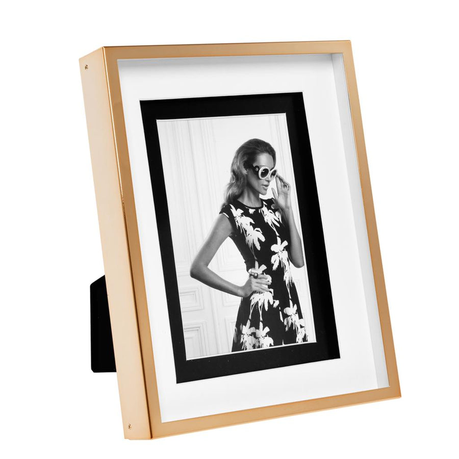 Picture Frame Gramercy S