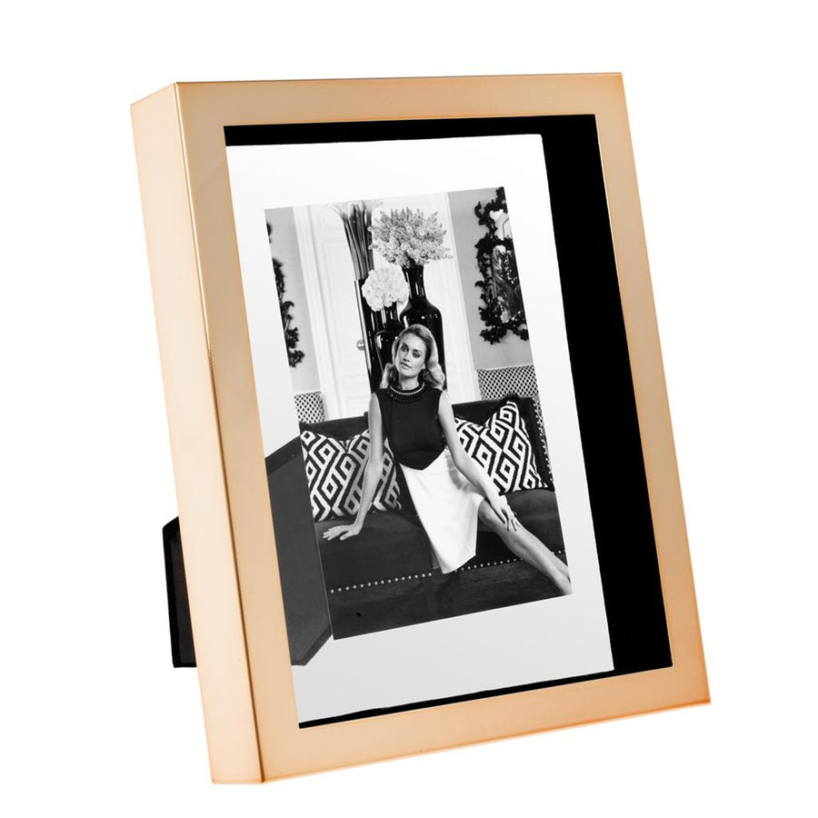 Picture Frame Mulholland S