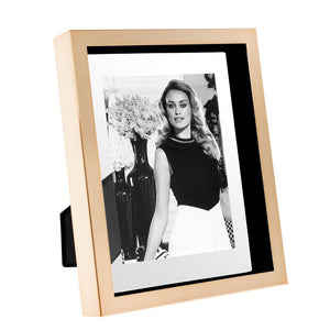 Picture Frame Mulholland L