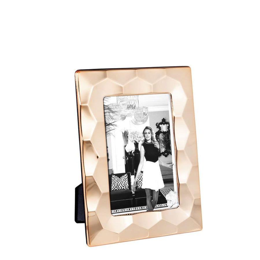 Picture Frame Sagamore set of 6