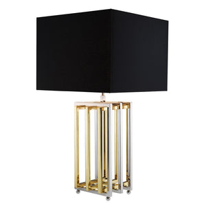 Table Lamp Mudo
