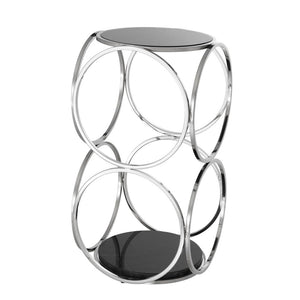 Side Table Alister